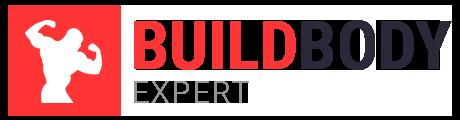 BuildBody - портал о бодибилдинге и фитнесе