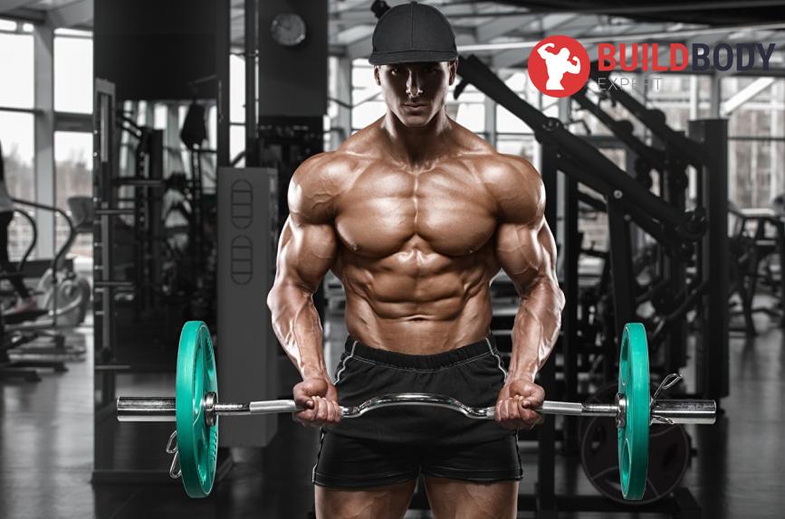 Виды силовых тренировок