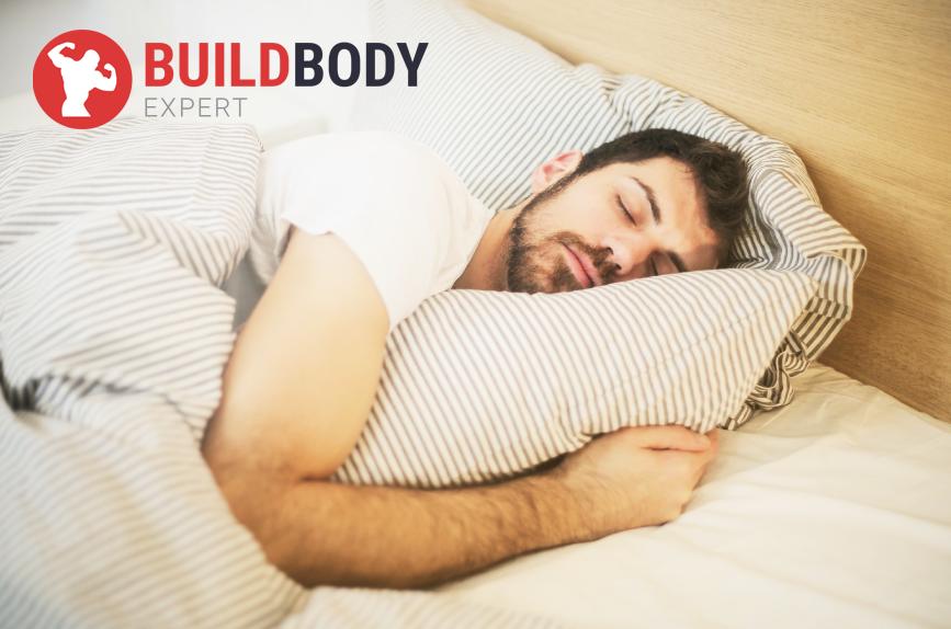 недостаток сна и его последствия