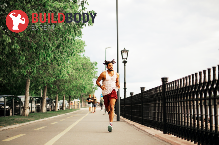 Кардио-тренировки типа бега