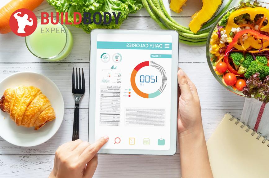 Грубой ошибкой есть снижение калорийности до невероятно низких отметок