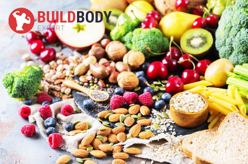 Доказательная медицина, диетология в частности, не делит продукты на хорошие и плохие или запрещенные и не запрещенные.