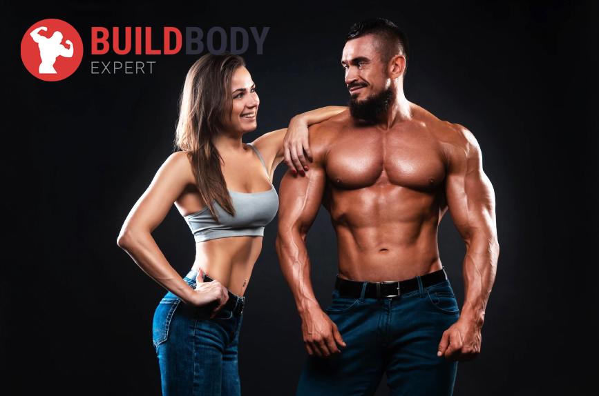 Мужчины и женщины разного возраста должны строить программы тренировок по разному принципу.