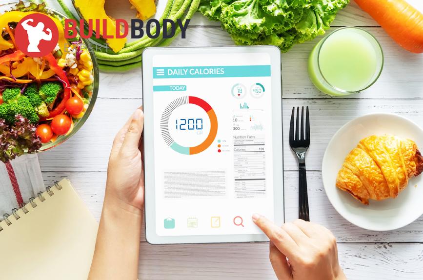 Излишняя калорийность вряд ли поможет накачать мышцы.