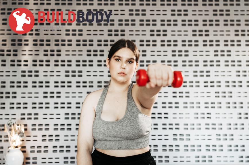 Онлайн-марафоны похудения – это программы, в идеале авторские, по похудению.